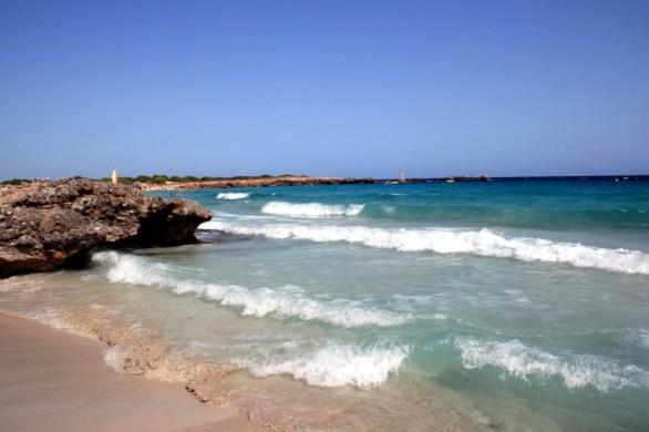 Menorca 21