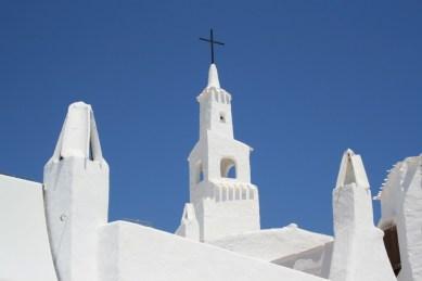 Menorca 32