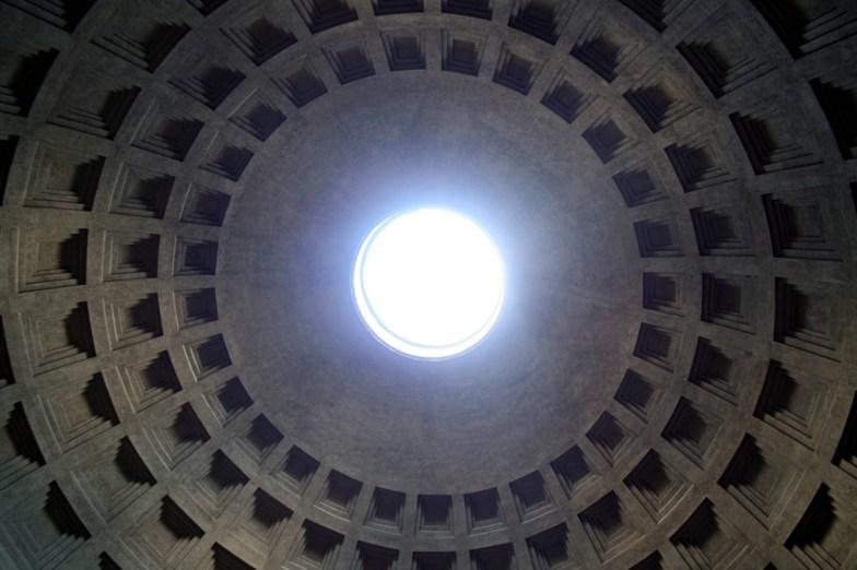 Roma 24
