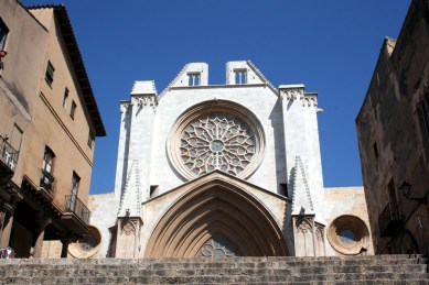 Tarragona04