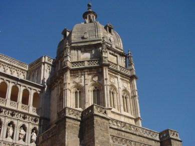 Toledo 11