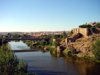 Toledo 16