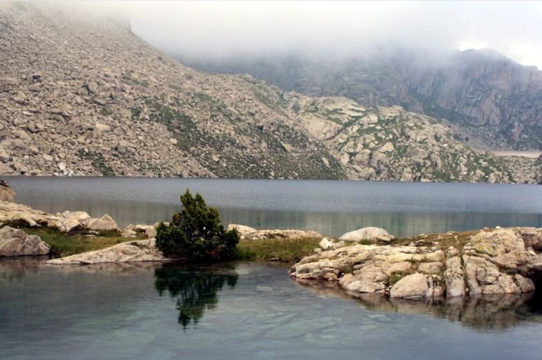Vall de Fosca 09