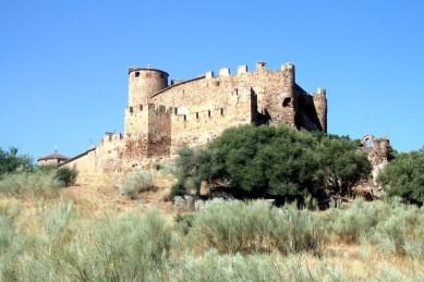 Castillo de la Encomienda 03