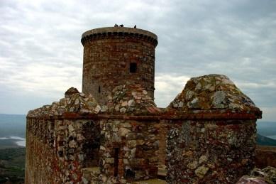 Castillo de la Puebla de Alcocer 04