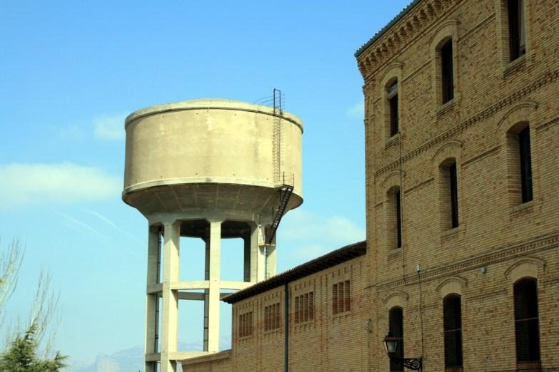 Huesca 01