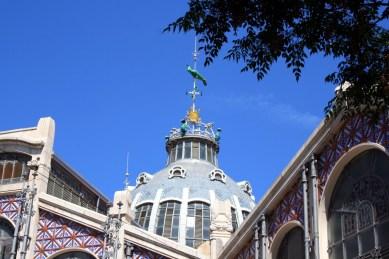 Mercado Central de Valencia 04