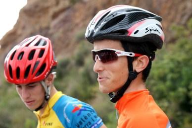 Aficionados al Ciclismo 10