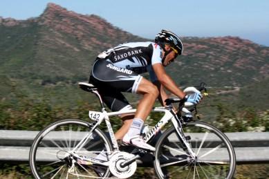Ciclismo 16