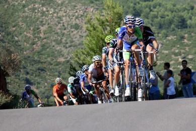 Ciclismo 21
