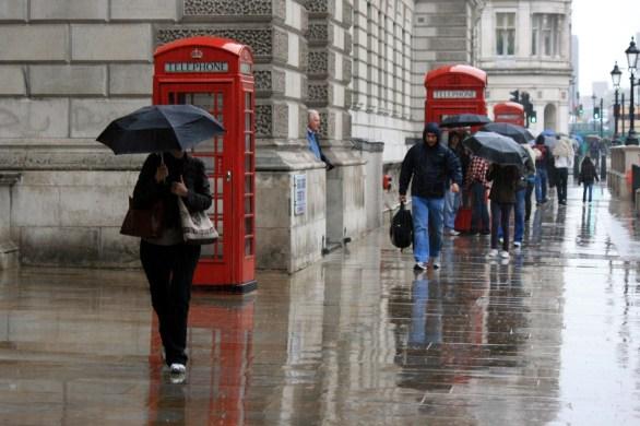 Londres tipico 08