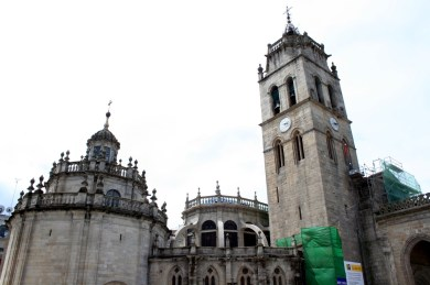 Lugo 08