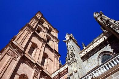 Catedral de Astorga 03