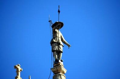 Catedral de Astorga 05