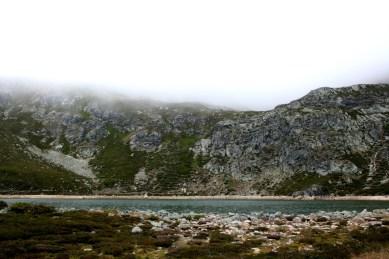 Lago Ausente 05