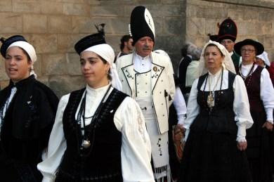 Santiago de Compostela 10