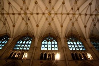 Catedral de York 22