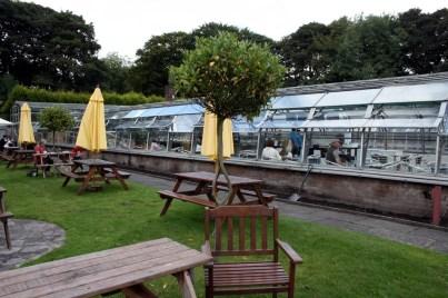 Heaton Park 05