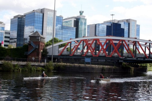 The Quays Manchester 03