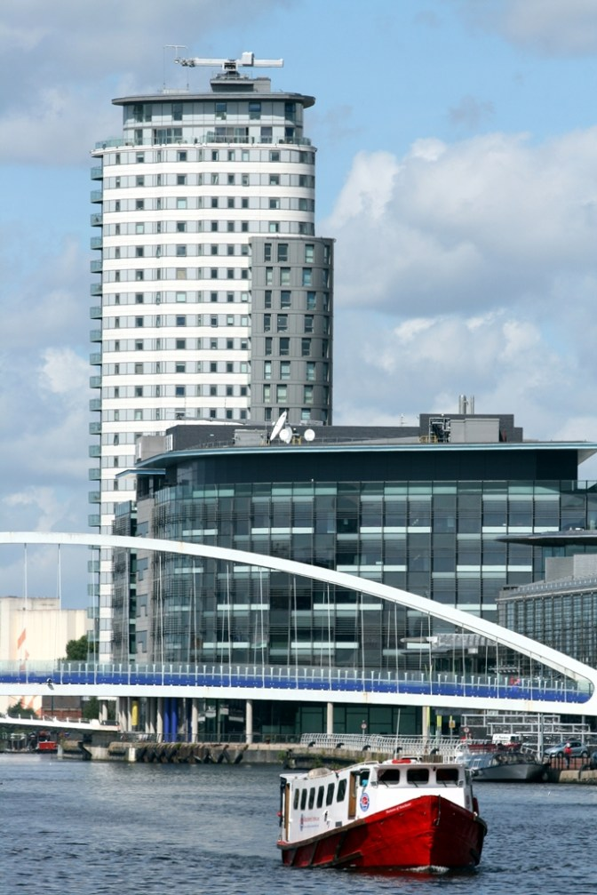 The Quays Manchester 07