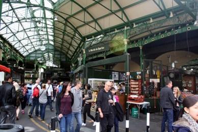 Borough Market 08