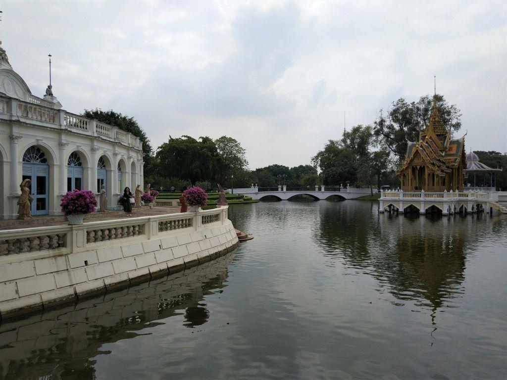 Puerta Devaraj Kunlai
