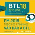 btl18-banner VIAJAR-300x250px