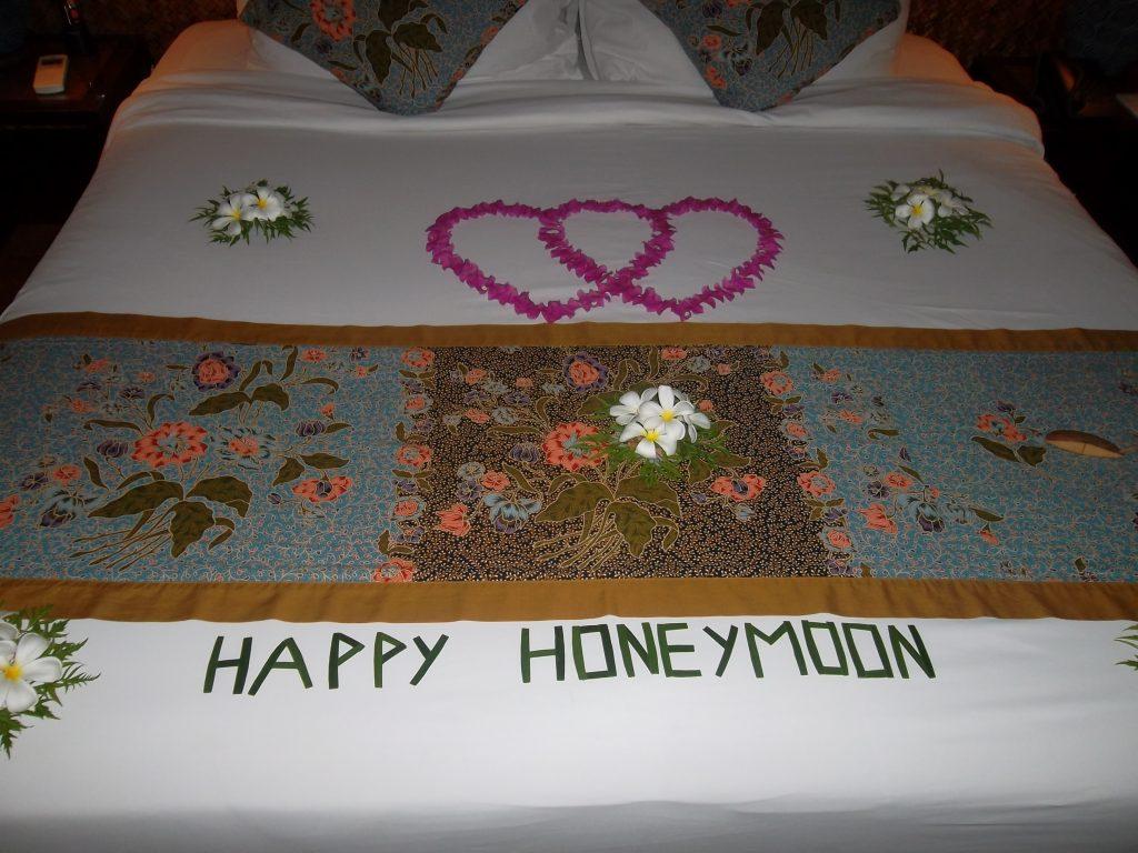 Sudeste Asiático para luna de miel - Hotel Phi Phi