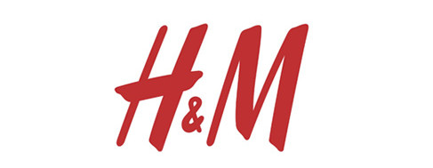 H&M chile