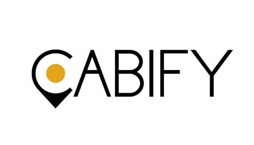 Cabify Argentina Codigo de Descuento