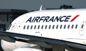 Air France: como é voar na Classe Econômica do Airbus A320