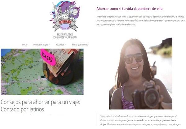 Patoneando-ViajarParaVivir-Consejos-Ahorrar-ViajeFeb16