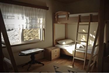 Hostels Berat Albania