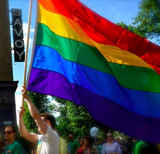 Gay Turku Mira