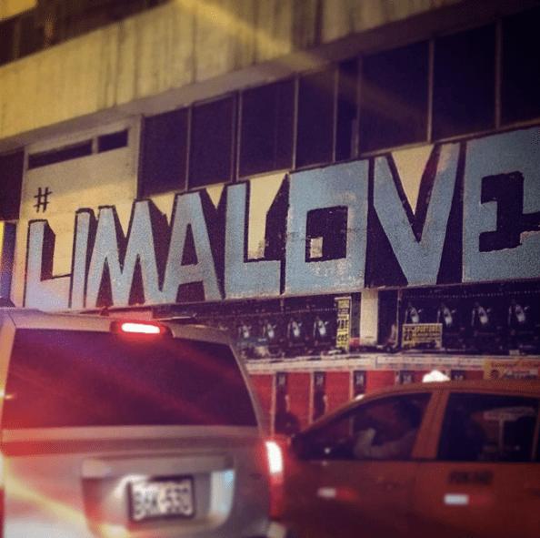 LimaLove-viajarparavivir
