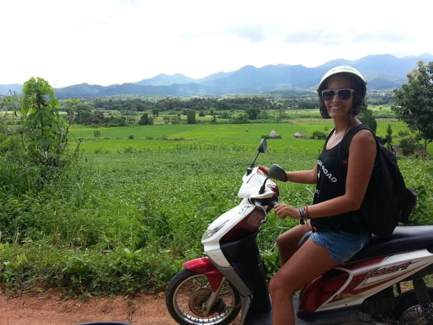 AmeliaMendieta-ViajerosPeruanos-ViajarParaVivir