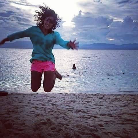 CeciliaAndamayo-ViajerasPeruanas-ViajarParaVivir