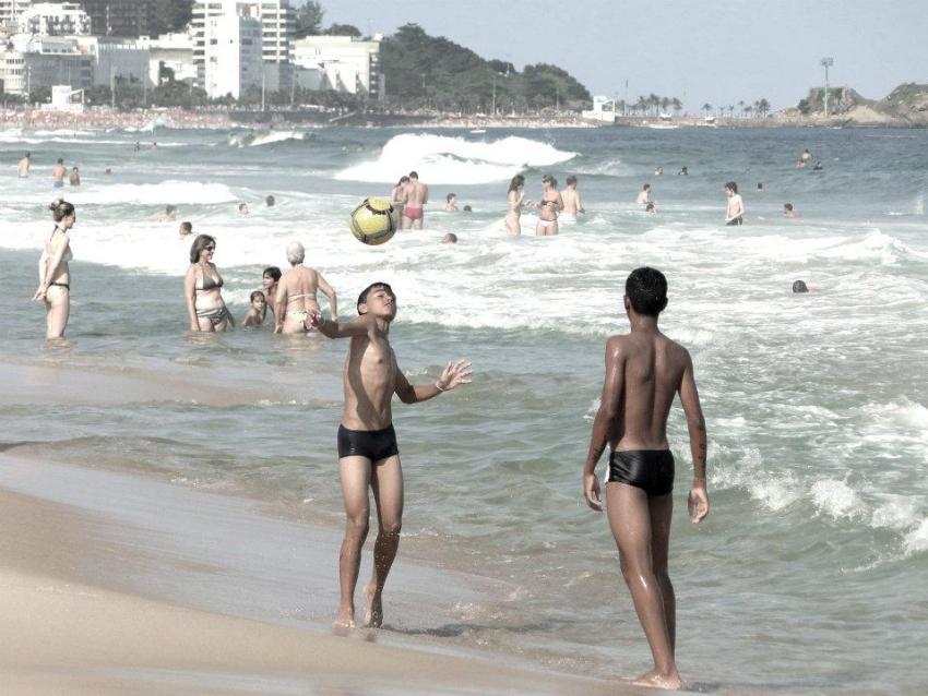 brasil-viajarparavivir5