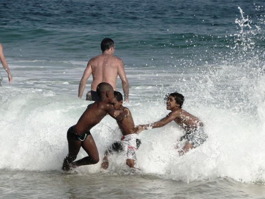 brasil-viajarparavivir6