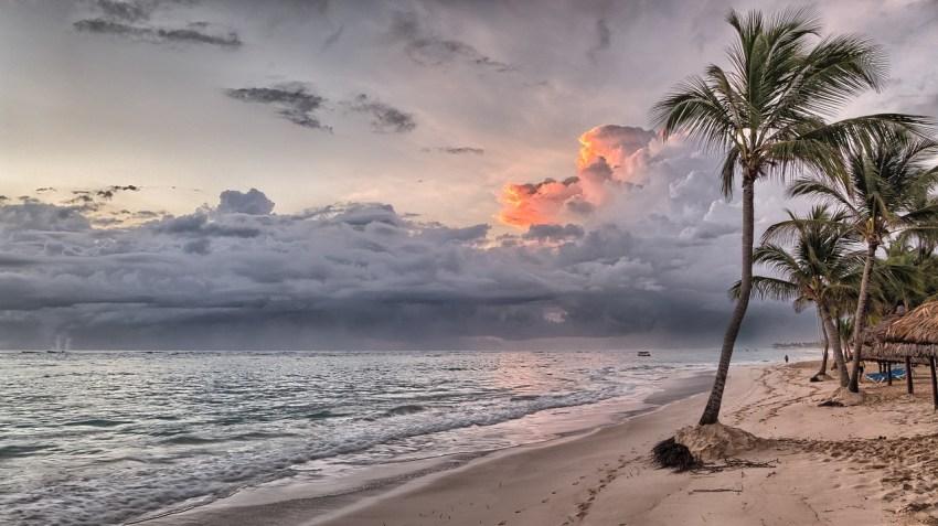 vacaciones-invierno-playa