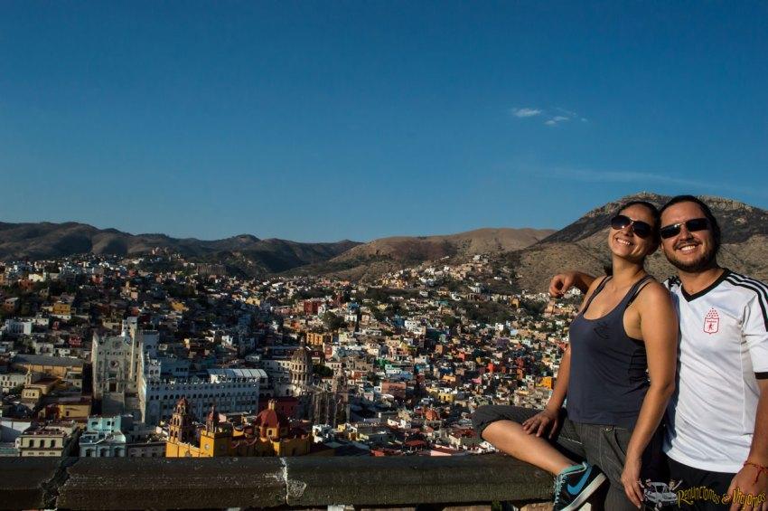 Guanajuato-México-Renunciamos-y-viajamos-13
