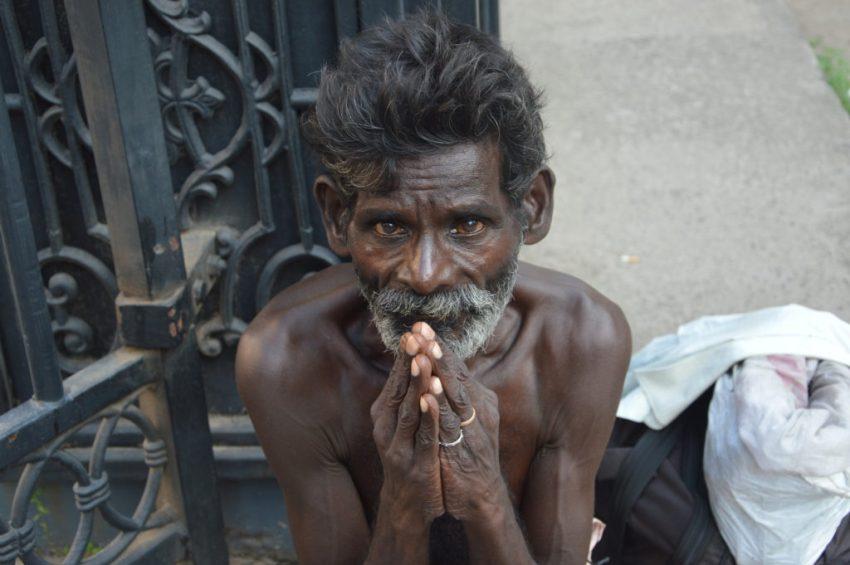Kerala-India-Retratos-ViajarParaVivir3