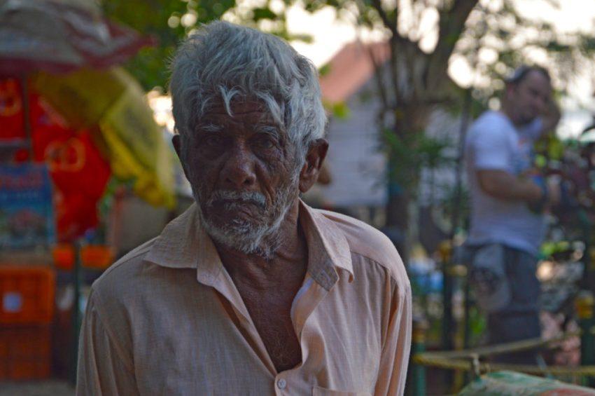 Kerala-India-Retratos-ViajarParaVivir5