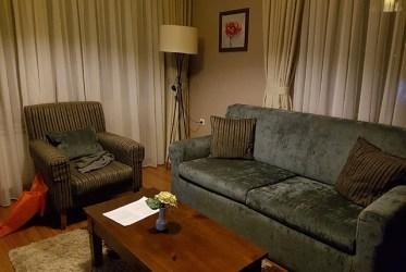 hotel regnum en bansko