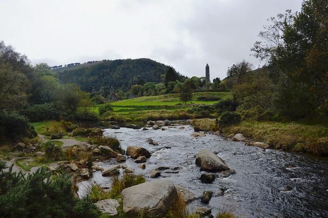 wriklow-paisaje-irlanda