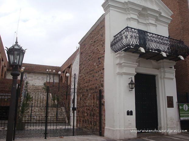 Córdoba capital, Argentina