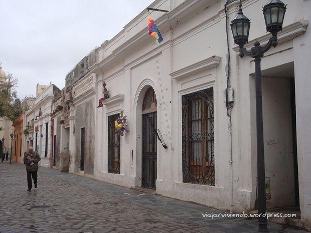 Que hacer en Córdoba capital