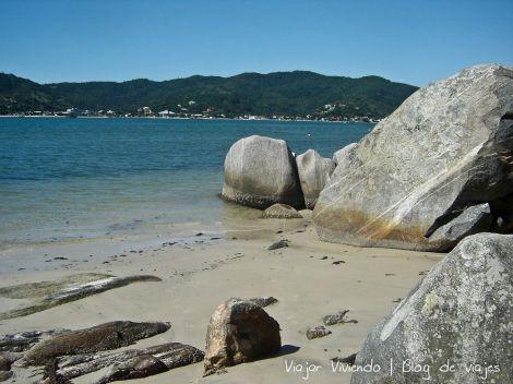playa portobelo