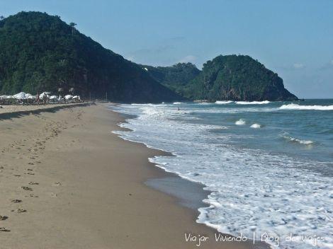praia dos amores camboriu