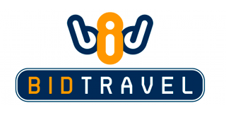 Bid Travel